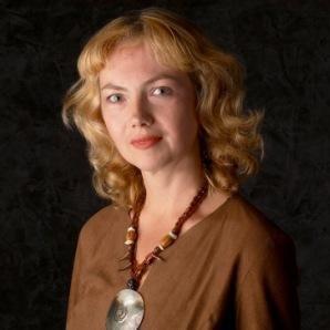 Котеленко Елена Юрьевна